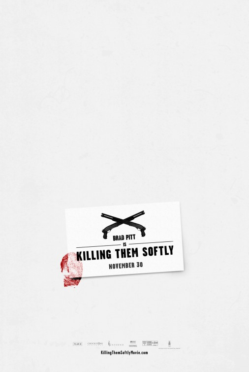 Zabić, jak to łatwo powiedzieć