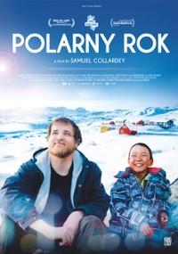 Polarny rok