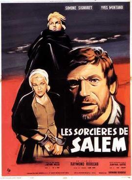 Czarownice z Salem