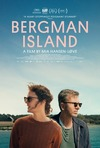 Wyspa Bergmana