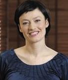 Magdalena Różczka
