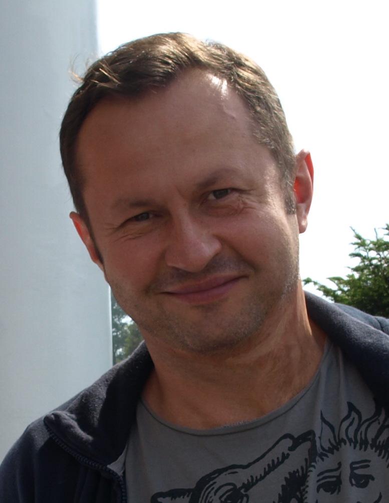 Andrzej Konopka